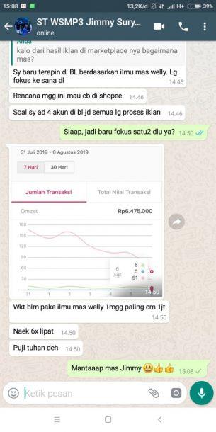 WhatsApp-Image-2019-08-23-at-09.21.30-min-oco98q3k2js0a7y1t3r755ww2nzbnvgksf3bs48buo